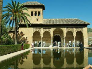 alhambra-364648_1280