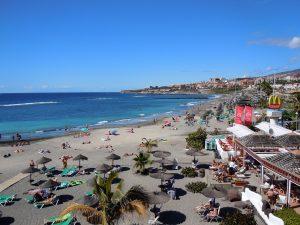 beach-1044740_1280