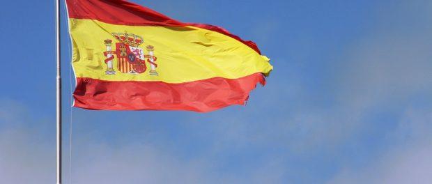 skattesystemet i spanien